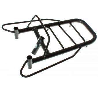 Pakethållare - GT1, Classic, S3  Viarelli/Baotian/TMS