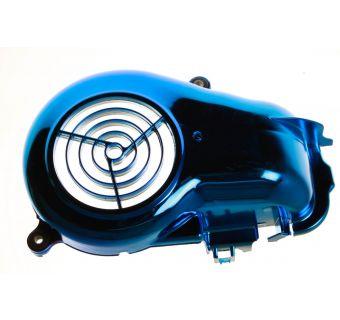 Fläktkåpa Blå 2-takt LPI