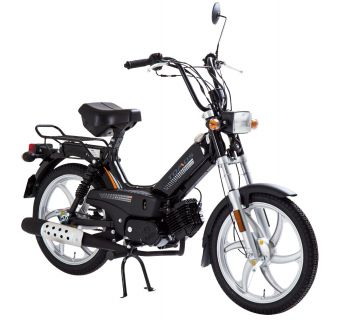 Moped Tomos Standard