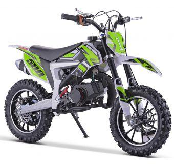 Mini Dirtbike X-Pro Powerfly 49cc