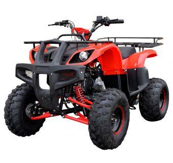ATV X-Pro Worker 150cc