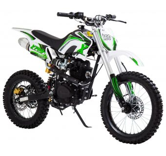 Dirtbike X-Pro FX 150cc