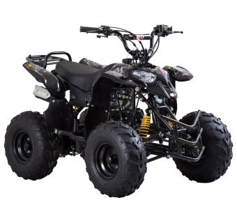 ATV X-Pro Power 90cc