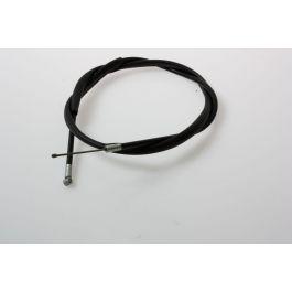 Gtx Moped Wiring Diagram : h r hittar du wire choke gtx 550 till bra priser ~ A.2002-acura-tl-radio.info Haus und Dekorationen