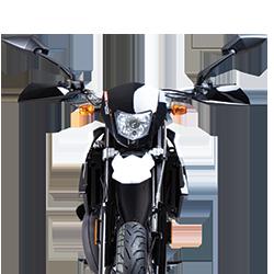 ksr-moto sm50